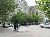 4 otaqlı köhnə tikili - Nəriman Nərimanov m. - 80 m²