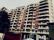 3 otaqlı yeni tikili - Nəsimi r. - 186 m²