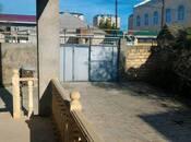 6 otaqlı ev / villa - Mehdiabad q. - 270 m²