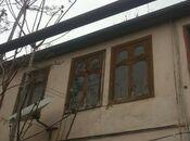 3-комн. квартира - пос. Карачухур - 47 м²