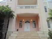 6 otaqlı ev / villa - Yasamal r. - 600 m²