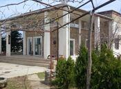 Bağ - Abşeron r. - 200 m²