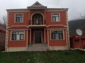5 otaqlı ev / villa - Qəbələ - 350 m²