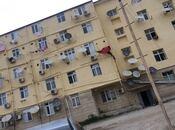 1 otaqlı köhnə tikili - Xırdalan - 25 m²