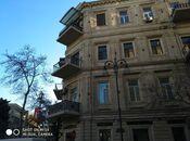 4 otaqlı köhnə tikili - 28 May m. - 145 m²
