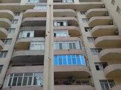 1 otaqlı yeni tikili - Yeni Yasamal q. - 61 m²