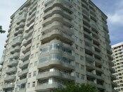 2-комн. новостройка - м. Шах Исмаил Хатаи - 104 м²