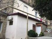 1 otaqlı köhnə tikili - Nərimanov r. - 19 m²