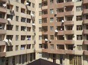 3 otaqlı yeni tikili - 28 May m. - 120 m²