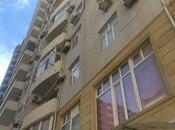 4-комн. новостройка - Наримановский  р. - 165 м²