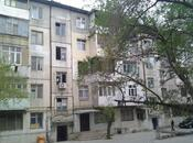 2 otaqlı köhnə tikili - Memar Əcəmi m. - 35 m²