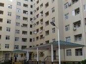 2-комн. новостройка - м. Шах Исмаил Хатаи - 86 м²