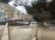 2 otaqlı köhnə tikili - Badamdar q. - 40 m²