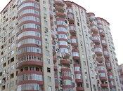 3 otaqlı yeni tikili - Neftçilər m. - 125 m²