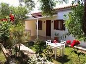 4 otaqlı ev / villa - İsmayıllı - 160 m²