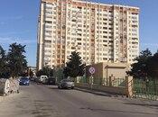 3 otaqlı yeni tikili - Neftçilər m. - 90 m²