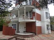 8 otaqlı ev / villa - Binəqədi r. - 550 m²