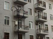 2 otaqlı köhnə tikili - Sahil m. - 57 m²