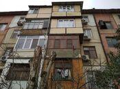 2 otaqlı köhnə tikili - Memar Əcəmi m. - 47 m²