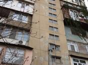 1 otaqlı köhnə tikili - Gənclik m. - 37 m²