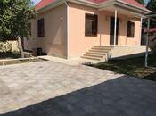 3 otaqlı ev / villa - Qəbələ - 180 m²