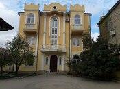 20 otaqlı ev / villa - Nərimanov r. - 600 m²