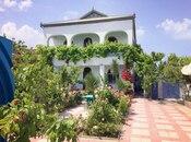 5 otaqlı ev / villa - Biləcəri q. - 500 m²