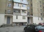 1 otaqlı köhnə tikili - Həzi Aslanov m. - 20 m²