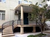 8 otaqlı ofis - Nəriman Nərimanov m. - 350 m²