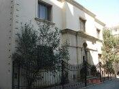 4 otaqlı ev / villa - Sahil m. - 175 m²