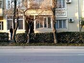 3 otaqlı ofis - Nəsimi r. - 100 m²
