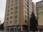 4 otaqlı yeni tikili - Nərimanov r. - 167 m²