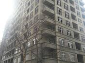 3-комн. новостройка - м. Эльмляр Академиясы - 100 м²