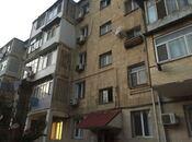 1 otaqlı köhnə tikili - Yasamal r. - 40 m²