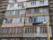2-комн. вторичка - м. Нариман Нариманова - 74 м²