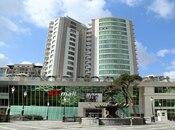 3 otaqlı ofis - Sahil m. - 100 m²