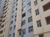 3 otaqlı yeni tikili - Xalqlar Dostluğu m. - 78 m²