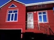 3 otaqlı ev / villa - Masazır q. - 130 m²