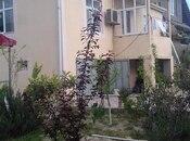5 otaqlı ev / villa - Pirşağı q. - 110 m²
