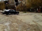 4 otaqlı köhnə tikili - Əmircan q. - 74 m²