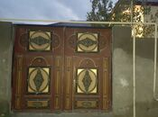 3 otaqlı ev / villa - Buzovna q. - 100 m²
