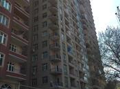 2-комн. новостройка - Наримановский  р. - 93 м²