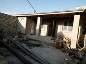 4 otaqlı ev / villa - Zığ q. - 110 m²