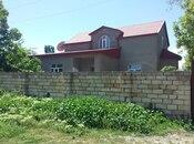 4 otaqlı ev / villa - Xudat - 135 m²