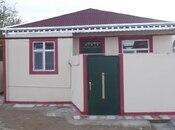 2 otaqlı ev / villa - Binəqədi q. - 42 m²