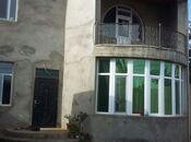 5 otaqlı ev / villa - Koroğlu m. - 290 m²