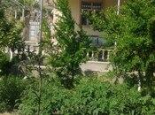 5 otaqlı ev / villa - Mərdəkan q. - 200 m²
