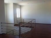 Bağ - Mərdəkan q. - 200 m² (9)
