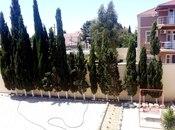 Bağ - Mərdəkan q. - 200 m² (15)