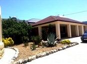 Bağ - Mərdəkan q. - 200 m² (21)
